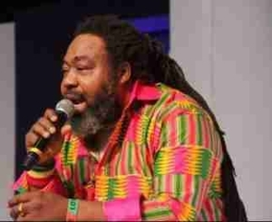 Late Music Legend, Ras Kimono To Be Buried On August 25